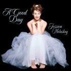 JESSICA MOLASKEY A Good Day album cover