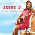 JESSY J My One & Only One album cover