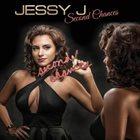JESSY J Second Chances album cover