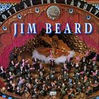 JIM BEARD Lost at the Carnival album cover