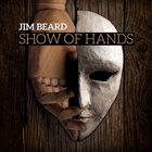 JIM BEARD Show of Hands album cover
