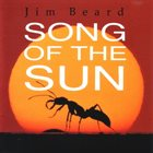 JIM BEARD Song Of The Sun album cover
