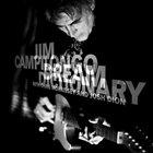 JIM CAMPILONGO Dream Dictionary album cover