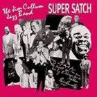 JIM CULLUM JR Super Satch album cover