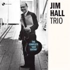 JIM HALL The Complete