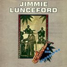 JIMMIE LUNCEFORD Jimmie Lunceford & His Orchestra album cover
