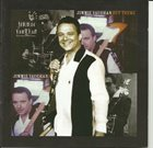 JIMMIE VAUGHAN Strange Pleasure / Out There album cover