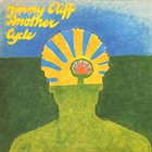 JIMMY CLIFF Another Cycle album cover