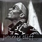 JIMMY CLIFF Black Magic album cover