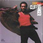 JIMMY CLIFF Cliff Hanger album cover