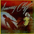 JIMMY CLIFF In Concert - The Best Of Jimmy Cliff album cover