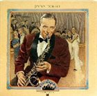 JIMMY DORSEY Big Bands: Jimmy Dorsey album cover