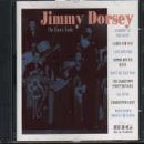 JIMMY DORSEY The Classic Tracks album cover