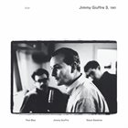 JIMMY GIUFFRE 1961 album cover