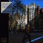 JIMMY HEATH Peer Pleasure album cover