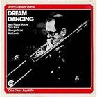 JIMMY KNEPPER Dream Dancing album cover