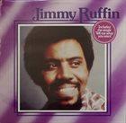 JIMMY RUFFIN Jimmy Ruffin album cover