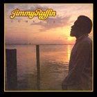 JIMMY RUFFIN Sunrise album cover