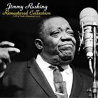 JIMMY RUSHING Remastered Collection album cover