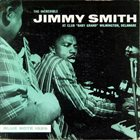 JIMMY SMITH At Club Baby Grand Wilmington, Delaware, Vol. 2 album cover