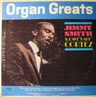 JIMMY SMITH Jimmy Smith / Dave
