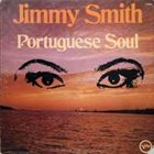 JIMMY SMITH Portuguese Soul album cover