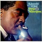 JIMMY WITHERSPOON A Spoonful Of Soul album cover