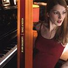 JO ANN DAUGHERTY Range of Motion album cover
