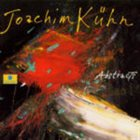 JOACHIM KÜHN Abstracts album cover