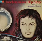 JOACHIM KÜHN Hip Elegy album cover