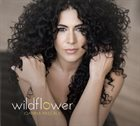 JOANNA PASCALE Wildflower album cover