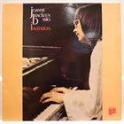 JOANNE BRACKEEN Invitation album cover