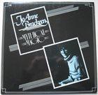 JOANNE BRACKEEN Mythical Magic album cover