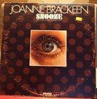JOANNE BRACKEEN Snooze (aka Six Ate) album cover
