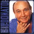 JOÃO DONATO Só Danço Samba album cover