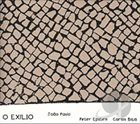 JOÃO PAULO (JOÃO PAULO ESTEVES DA SILVA) O Exilio album cover