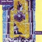 JOÃO PAULO (JOÃO PAULO ESTEVES DA SILVA) Roda album cover