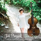 JODI PROZNICK Sun Songs album cover