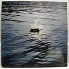 JOE ALBANY Joe Albany & Joe Venuti album cover
