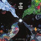 JOE ARMON-JONES Turn To Clear View album cover