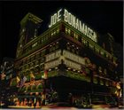 JOE BONAMASSA Live At Carnegie Hall - An Acoustic Evening album cover