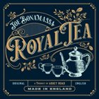 JOE BONAMASSA Royal Tea album cover