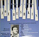 JOE BUSHKIN I Love a Piano album cover