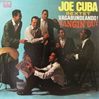 JOE CUBA Vagabundeando! (Hangin' Out) album cover