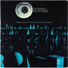 JOE FARRELL — Moon Germs album cover