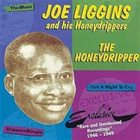JOE LIGGINS The Honeydripper album cover