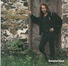 JOE LOCKE Wire Walker album cover
