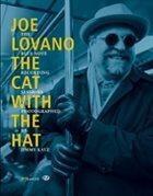 JOE LOVANO Joe's Choice album cover