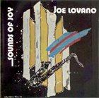 JOE LOVANO Sounds of Joy album cover