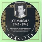 JOE MARSALA The Chronogical Classics: Joe Marsala 1944-1945 album cover